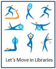 Library Exercise